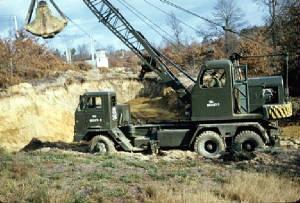 crane1.jpg