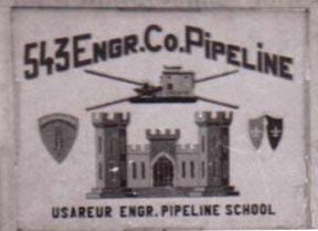 pipelinesign.jpg