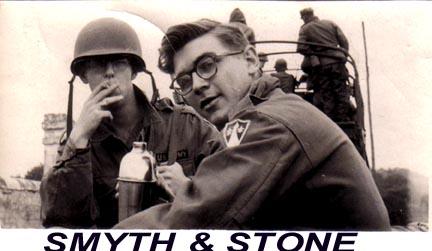 smythstone.jpg