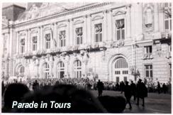 toursparade.jpg