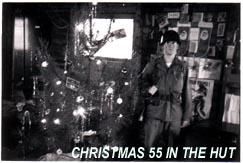 christmas55.jpg