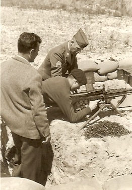 1964_french_soldier_1.jpeg