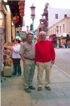 David_and_I_in_Chinatown_2005_1.jpeg